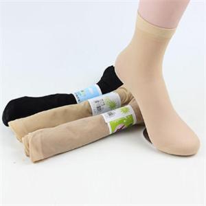 丝漫达袜业丝袜
