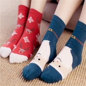 丝漫达袜业棉袜