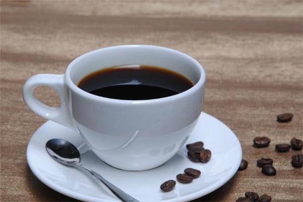 拉纳城市咖啡好喝