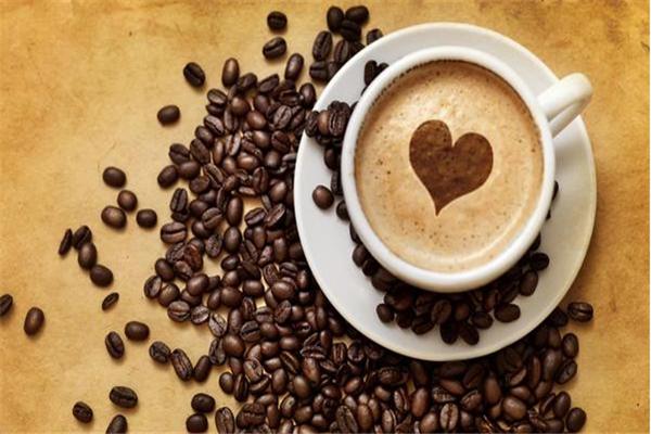 喵星人的猫咖啡宣传