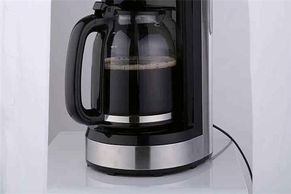 美林咖啡设备产品
