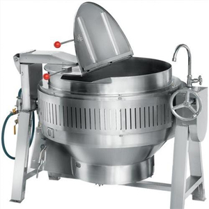 翔鹰厨房设备品质