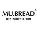 麦卡优娜加盟品牌logo