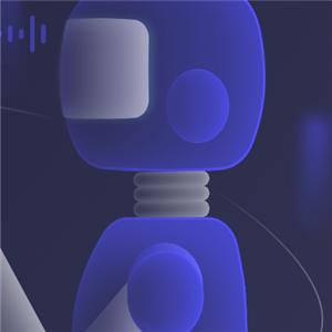 言通智能语音机器人专业