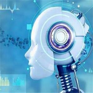 言通智能语音机器人品牌