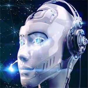 言通智能语音机器人智能