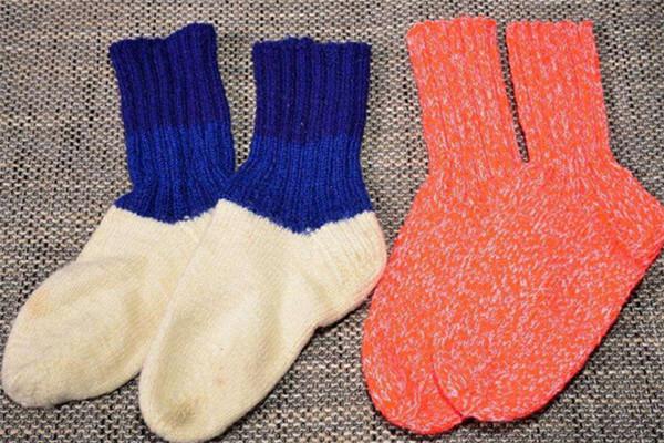 賽格獅丹襪業質量