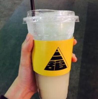 三館行動咖啡特色