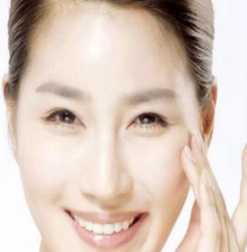润美珈韩式皮肤管理美丽