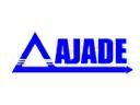 壹璐汽車用品品牌logo