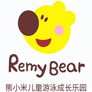 熊小米兒童成長俱樂部加盟