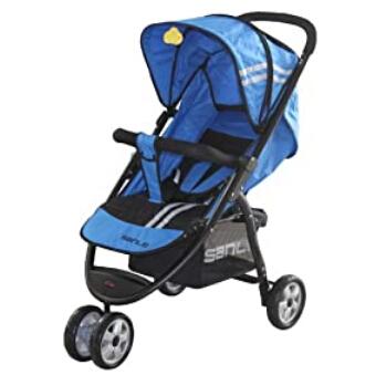 三乐母婴用品婴儿推车