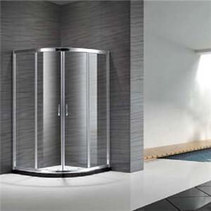 旭暉淋浴房品質