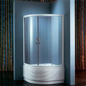 旭暉淋浴房質量