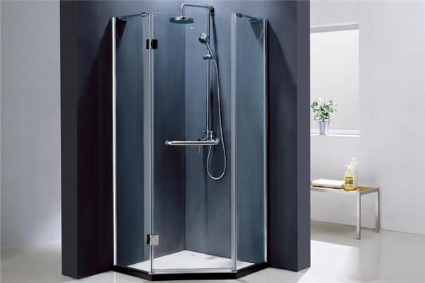旭暉淋浴房產品