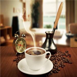 雪侬舍咖啡美味