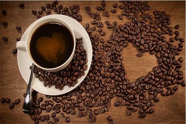 雪侬舍咖啡产品
