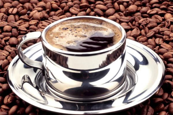 麓蔓咖啡卡布奇諾