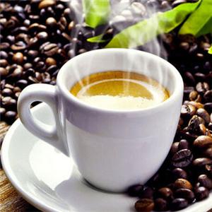 麓蔓咖啡咖啡豆