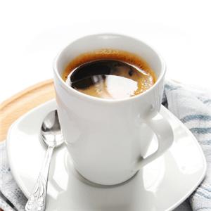 麓蔓咖啡生咖
