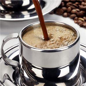 麓蔓咖啡好喝