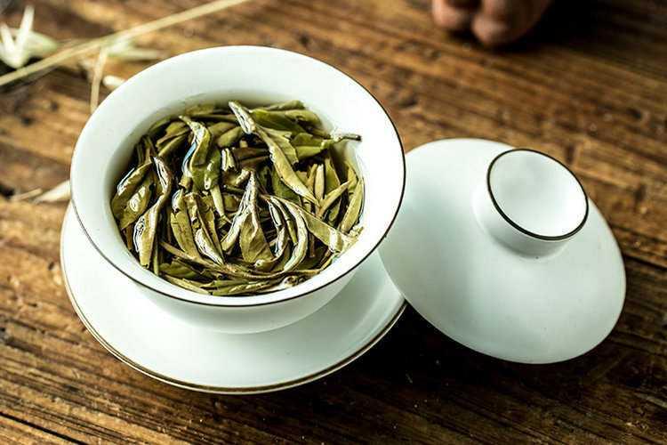 茶叶加盟店排行榜图片
