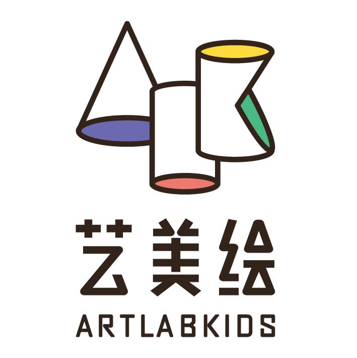 艺美绘儿童美术