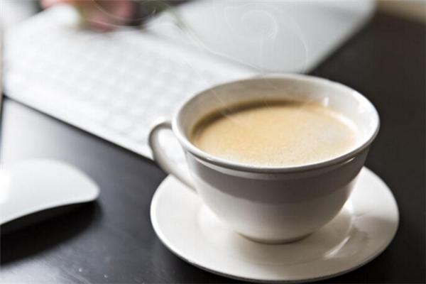 T-star coffee mini加盟