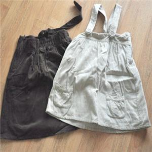 衣家加衣服回收背带裤