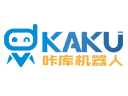 KAKU咔库机器人编程品牌logo