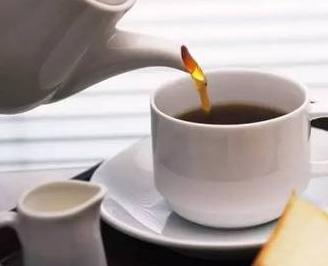 容老爺咖啡美味