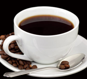 容老爺咖啡飲品