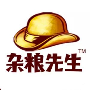 杂粮先生雷竞技最新版
