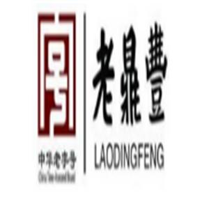 哈老鼎丰雷竞技最新版