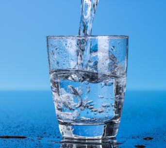 银鹭桶装水