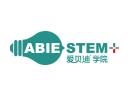 爱贝迪STEM+品牌logo
