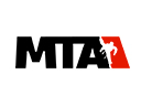 MTA国际跆拳道馆品牌logo