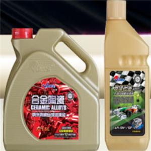 沃尔斯汽车俱乐部液压油