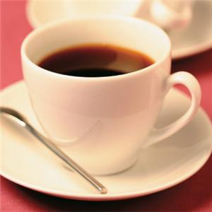 韦耀雷竞技官网手机版下载黑咖啡