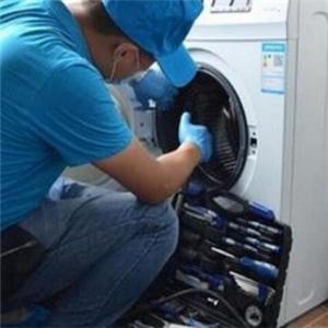 必卓环保洗衣机