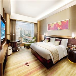 楚天酒店品牌