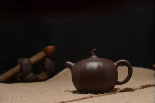 1dafaf紫砂展示