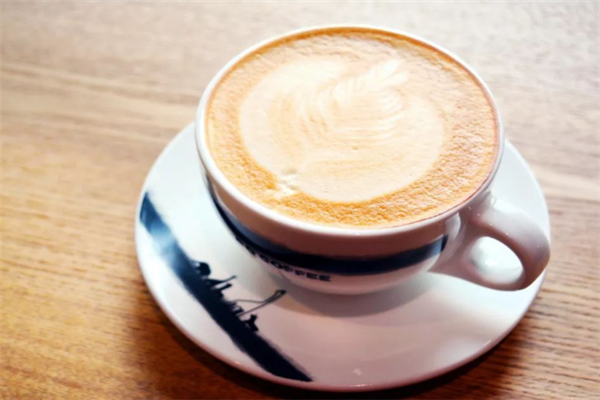 韦耀雷竞技官网手机版下载咖啡