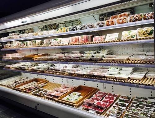 雷竞技最新版乐逛雷竞技二维码下载烧烤食材超市