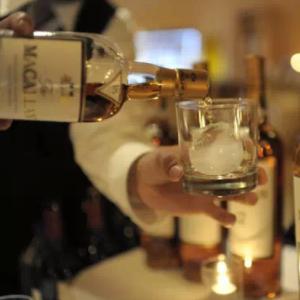 麦卡伦威士忌质量
