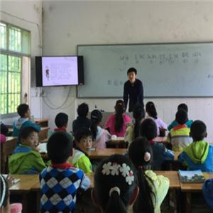 川越培訓學校品質