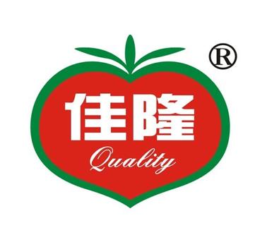 佳隆鸡精雷竞技最新版