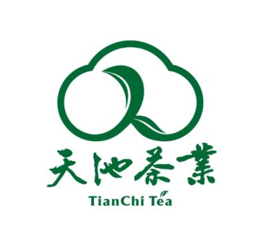 天池茶业雷竞技最新版
