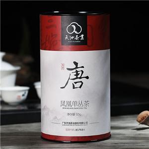 天池茶业口碑