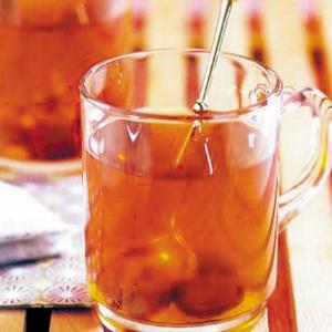 正好茶可口
